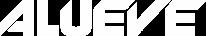 Carpintería de aluminio ALUEVE Logo
