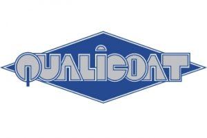 Certificación Qualicoat