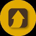 idehome app